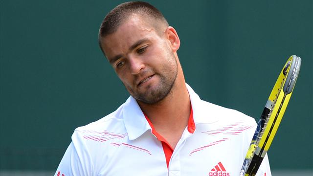Please help me Mr Agassi, pleads Youzhny