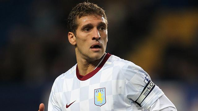 Villa announce Petrov in remission