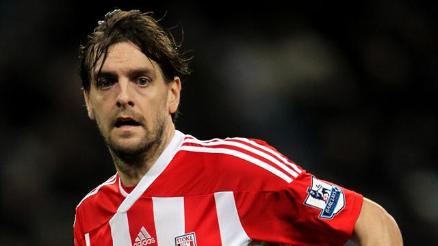 Woodgate rejoins Boro - Football - Championship