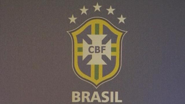 Brazil name strong squad - Olympic Games - London 2012