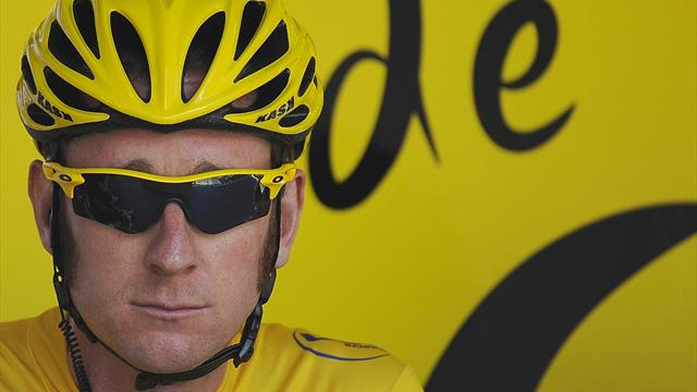 Wiggins fumes at critics - Cycling - Tour de France