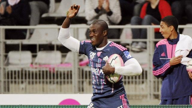 Six-month doping ban - Rugby - Top 14