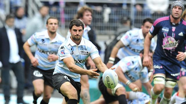 Le capital grinta à bloc - Rugby - Top 14