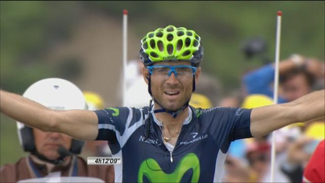 Wiggins moves closer - Cycling - Tour de France