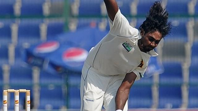 Pradeep in for India ODIs - Cricket