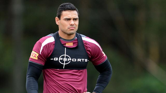 Te'o wins judiciary downgrade battle