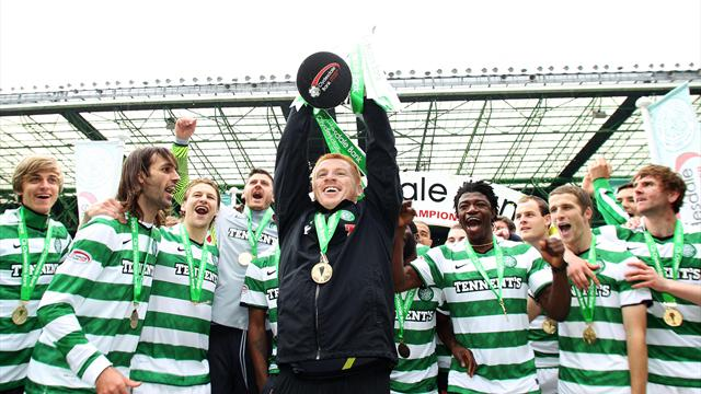 Scottish football strikes Sky TV deal