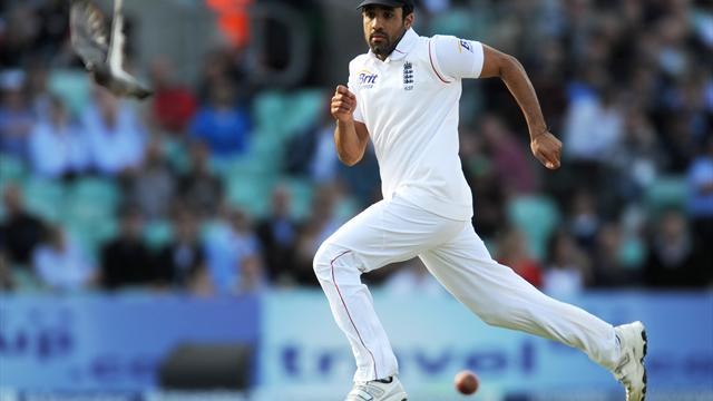 Bopara set for immediate - Cricket