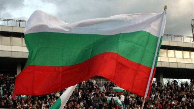 Bulgaria suspends three referees for poor officiating