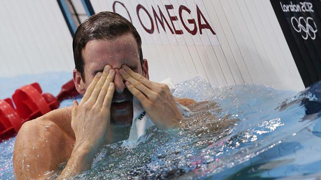 'Toxic culture' blamed for Aussie swimming flop  - Swimming