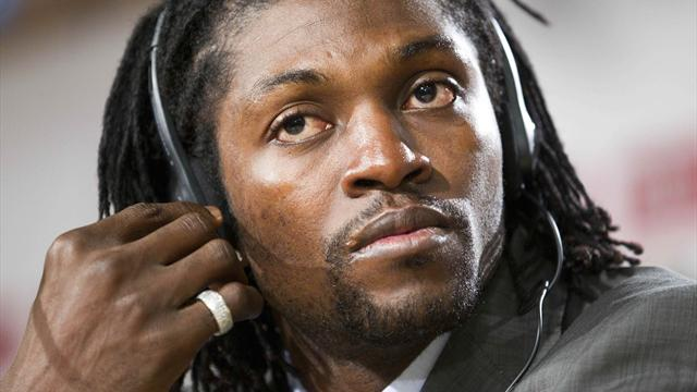 Togo federation overruled coach on Adebayor