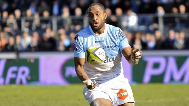 Bayonne, revers interdit - Rugby - Top 14