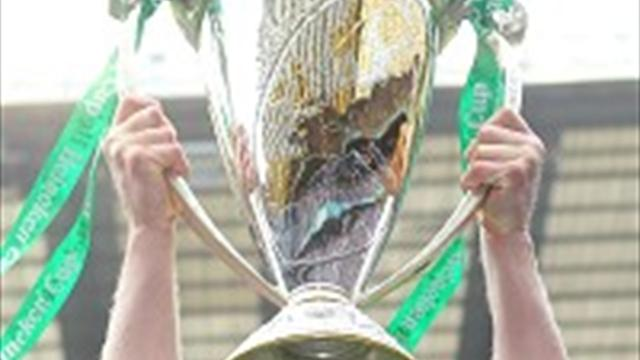 Heineken Cup dispute talks - Rugby