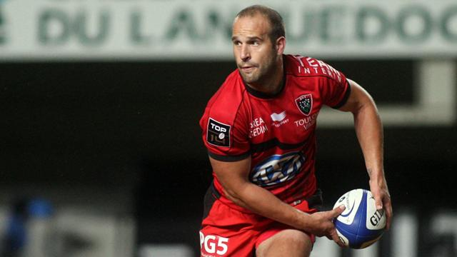 Toulon, six à la suite ?
