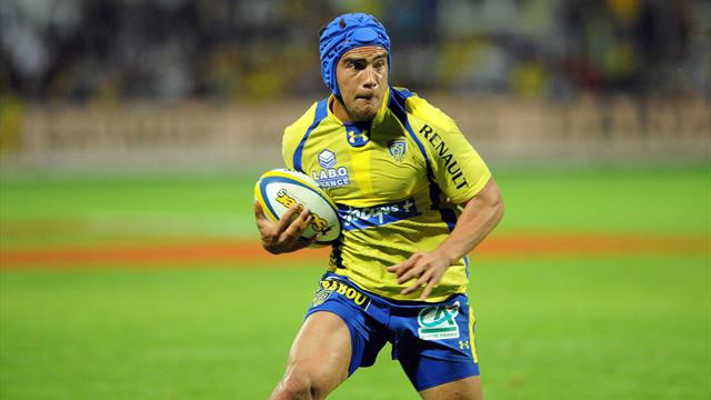 Le leader en danger ? - Rugby - Top 14