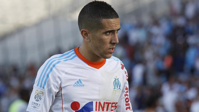 "Raspentino ""ne regrette pas"" l'OM - Football - Ligue 1"