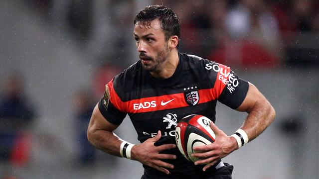 """Que cela serve de leçon"" - Rugby - Top 14"