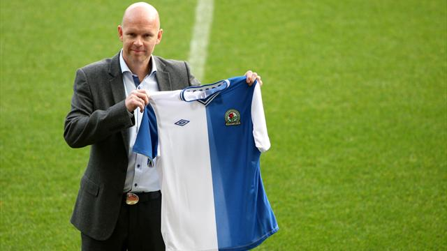 Berg wins case to keep his £39,000 a day at Blackburn