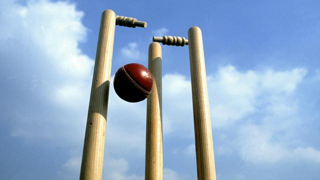 Bangladesh include uncapped spinner for Windies Test