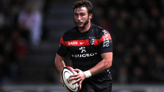 Toulouse entrevoit la qualification