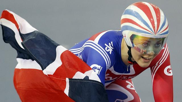 Varnish shocked by findings of British Cycling report