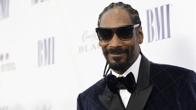 Celtic: The Next Episode for Snoop Dogg - Football - Scottish Football