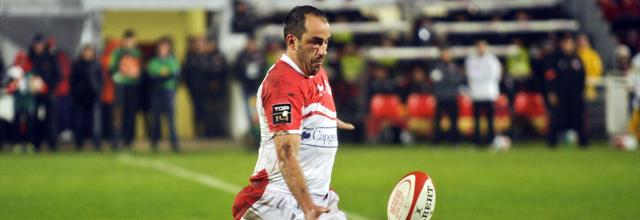 "Peyrelongue: ""Biarritz doit rester humble"" - Rugby - Coupe d'Europe"