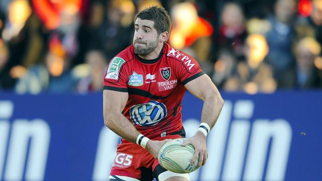 Toulon champion d'automne ? - Rugby - Top 14