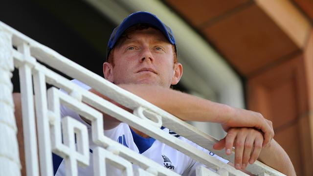 Bairstow to miss one-dayers, Root called up - Cricket
