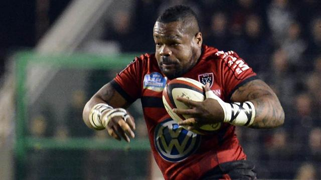 Toulon: Un quart à domicile à prendre - Rugby - Coupe d'Europe