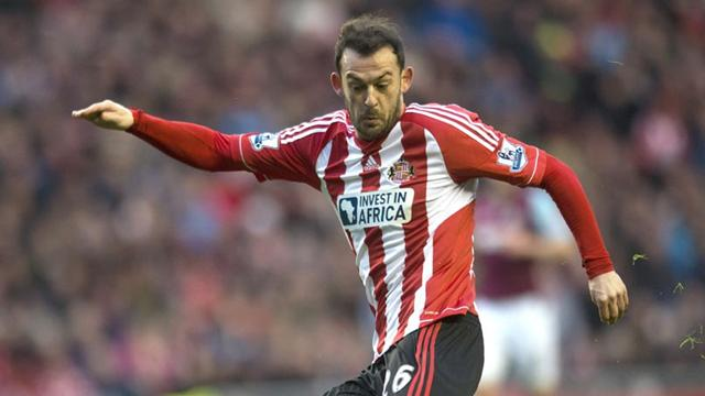 Sunderland edge Wigan in thriller - Football - Premier League