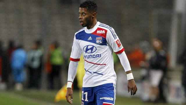 Bastos finalement au Qatar ? - Football - Ligue 1