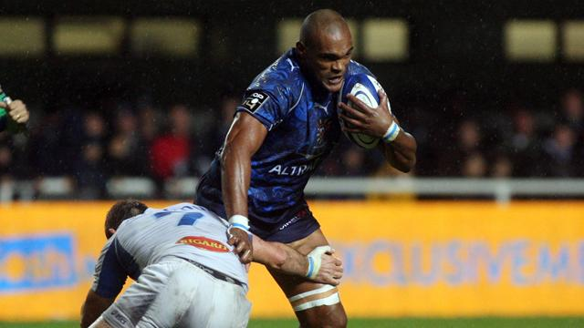 "Bias: ""Montpellier va encore progresser"" - Rugby - Top 14"