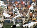"La folle histoire du Super Bowl - 1969: ""The Guarantee"""