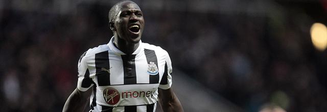 Sissoko a déjà conquis Newcastle - Football - Premier League