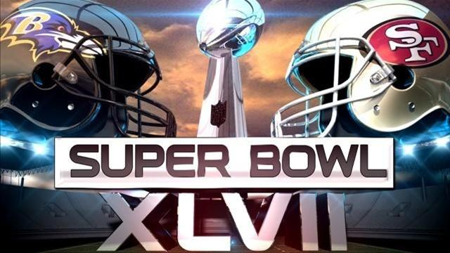 New Orleans in party mode in lead up to Super Bowl - American Football - NFL