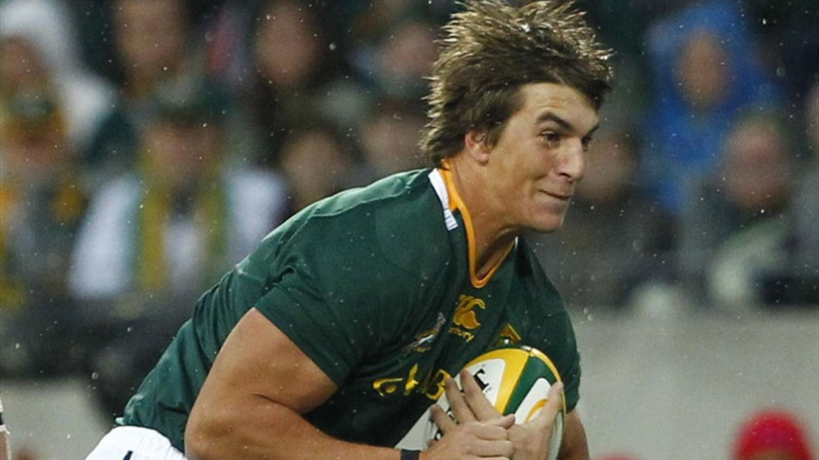 Springboks award contracts in bid to keep players home ...