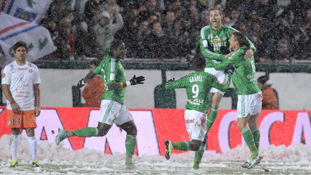 bodmer saint-etienne ligue 1 2013