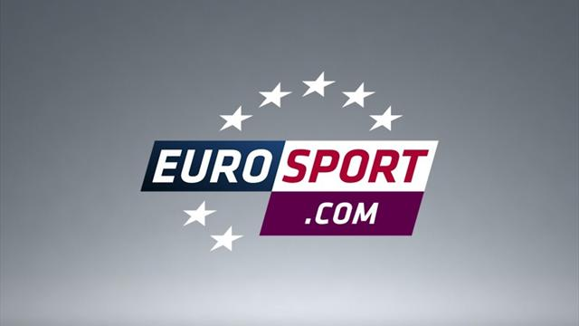 Contacts Eurosport - Omnisport