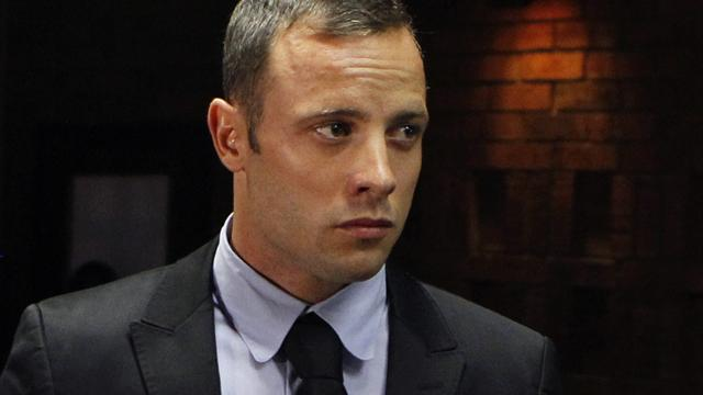 Pistorius 'may run at World Champs' after winning bail appeal