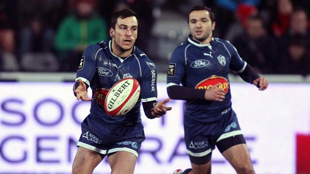 Agen assure le minimum