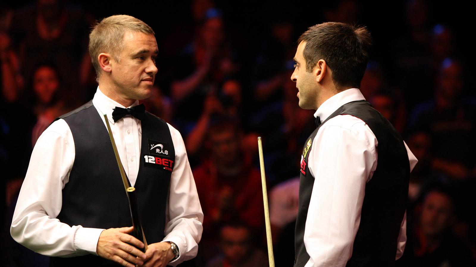 snooker-wm
