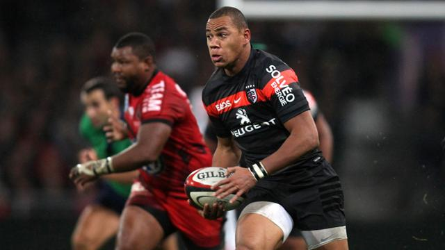 Toulouse, destination danger - Rugby - Top 14