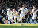 Warnock a doubt for Leeds