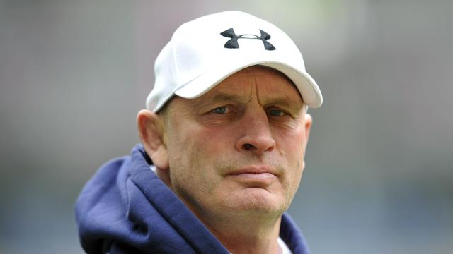 "Cotter: ""Faire un gros match face à Agen"" - Rugby - Top 14"