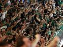 Panathinaikos denied licence by Greek FA