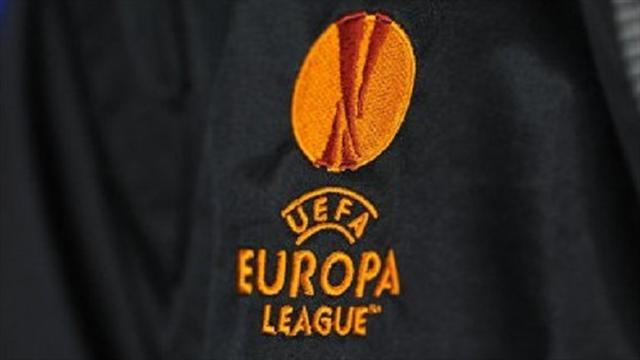 Fair Play places to be confirmed - Football - Europa League