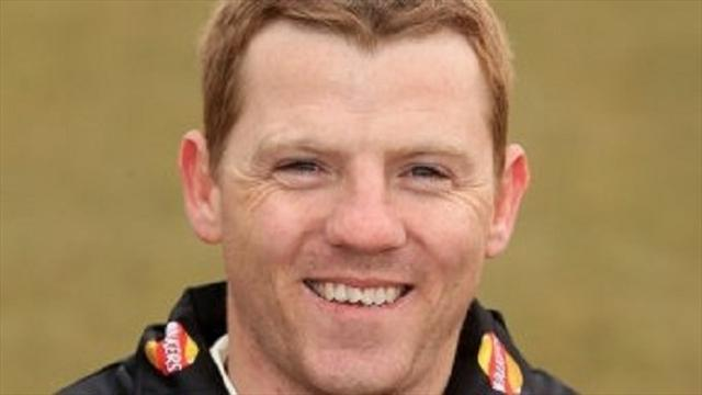 Leicestershire cruise to 40-over win over Gloucestershire - Cricket - County