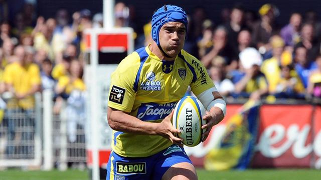 Clermont: Le plus dur commence - Rugby - Top 14