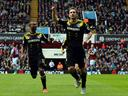 Lampard becomes Chelsea's all-time top goalscorer in win at Villa
